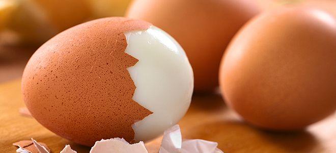 Aυγό: Η παρεξηγημένη τροφή με την σημαντική θρεπτική αξία