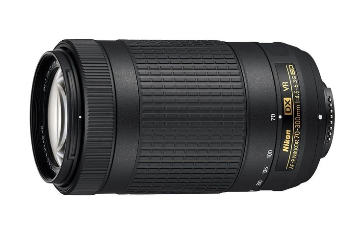 Once you buy a Nikon DSLR, you'll want interchangeable lenses to go with it. Discover the best Nikon lenses that are worth saving up for.