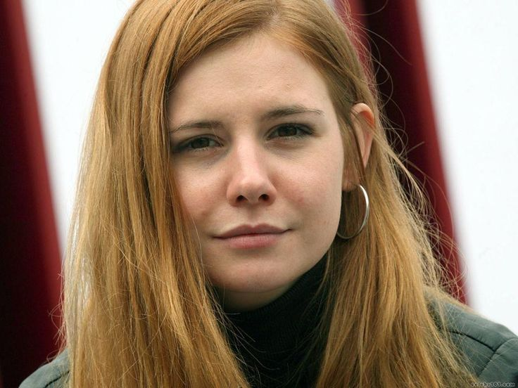 Josefine Preuß