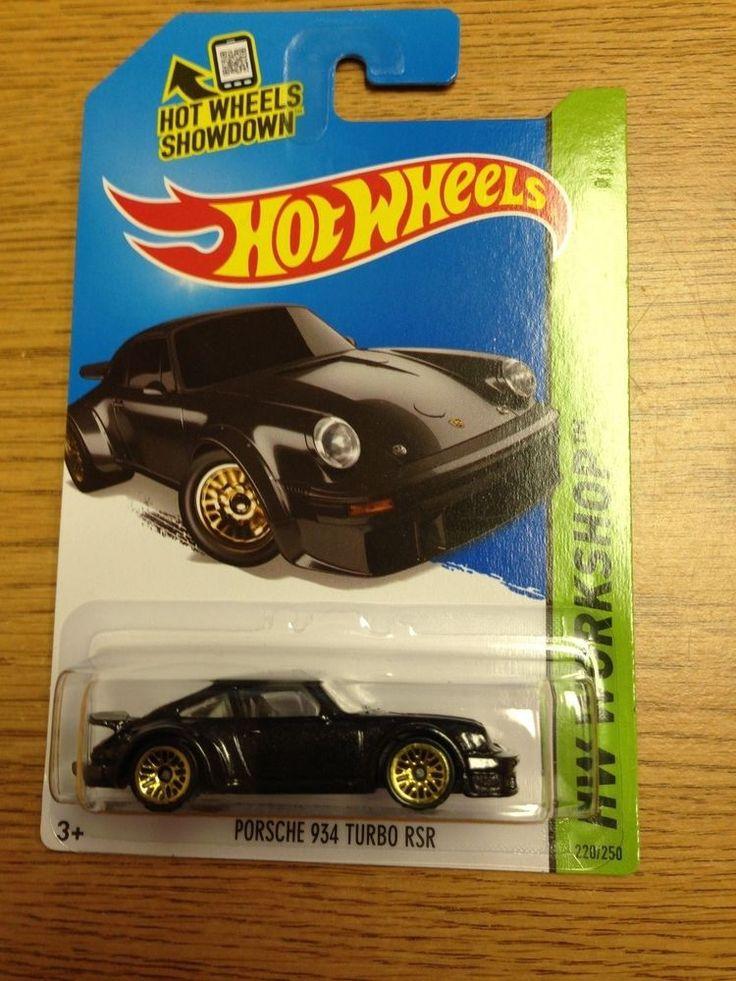 hot wheels corvette grand sport diecast car - Rare Hot Wheels Cars 2015