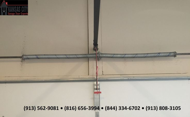 Garage door opener maintenance and repair kansas city mo for Fastest garage door opener
