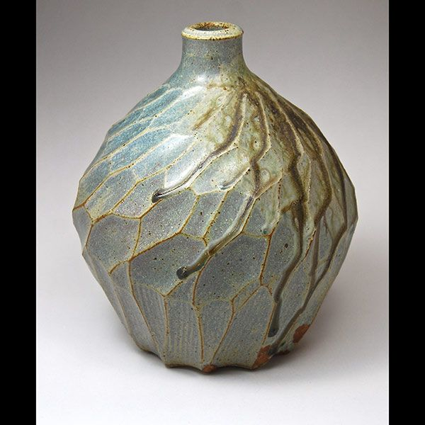 71 Best Great Potters Images On Pinterest Porcelain