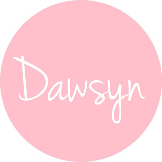 Dawsyn - unisex baby girl name! So cute :)