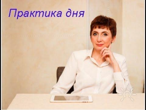 5 эффективных визуализаций от Елены Матвеевой.