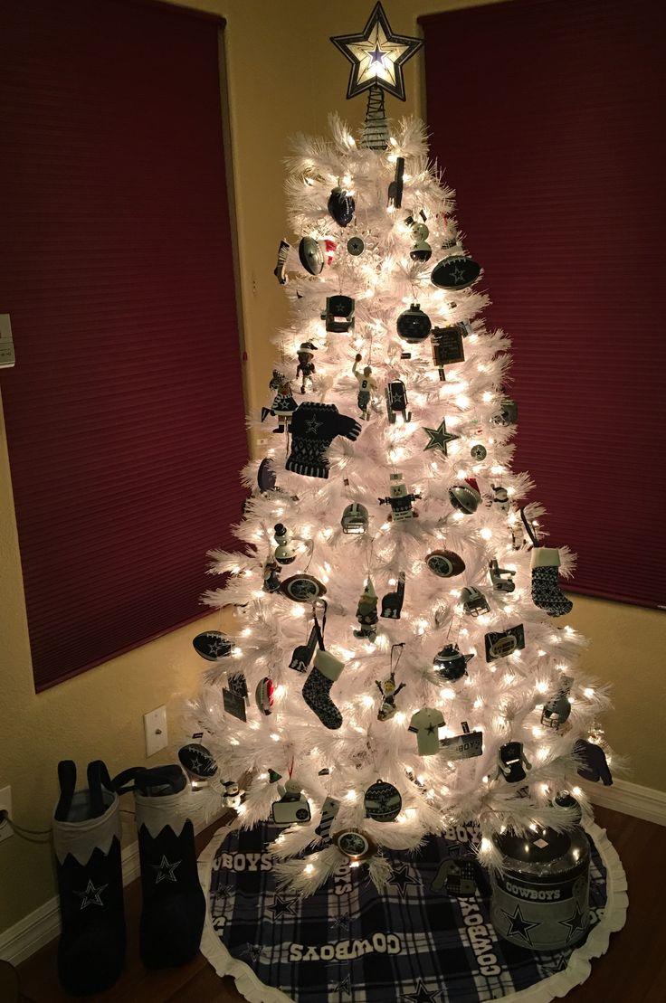 best christmas decor images on pinterest christmas deco