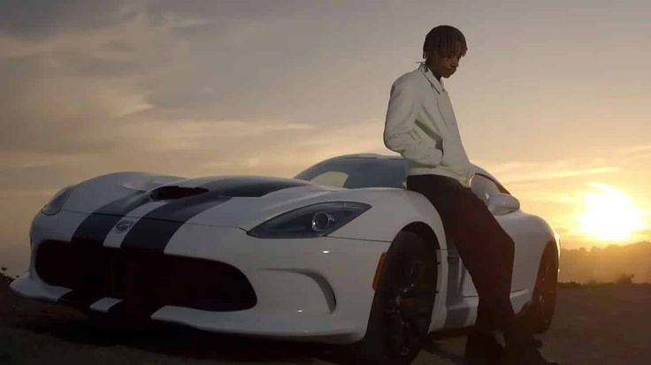 Wiz Khalifa And Charlie Puth's Music Video For 'See You Again' Has Beaten Out 'Gangnam Style' Out For Most Watched Yotube Video