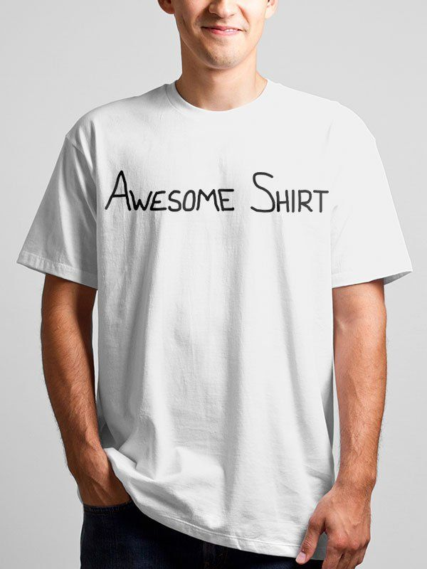 11 best images about cool shirts on pinterest sprinkle for Great shirts for guys