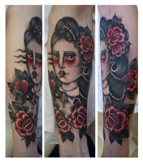 1000 images about tattoos on pinterest woodcut tattoo for Tattoo shops in oceanside