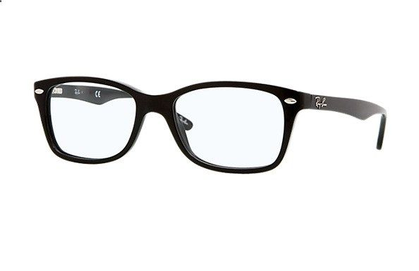 Ray-Ban 0RX5228 - RB5228 OPTICAL | Official Ray-Ban Online Store