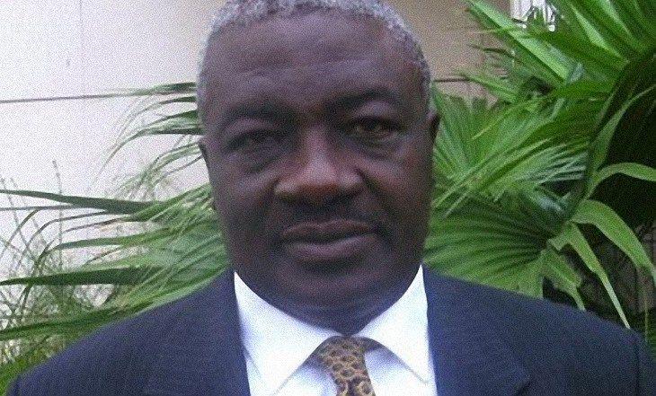 Cameroun - Ferdinand Nana Payong : Quand le président Paul Biya joue au 2.0 - http://www.camerpost.com/cameroun-ferdinand-nana-payong-quand-le-president-paul-biya-joue-au-2-0/?utm_source=PN&utm_medium=CAMER+POST&utm_campaign=SNAP%2Bfrom%2BCAMERPOST