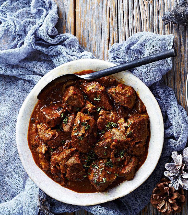17 Best ideas about Lamb Dishes on Pinterest | Lamb ...