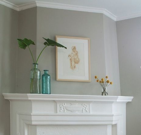 best 25 benjamin moore taupe ideas on pinterest taupe paint colors greige benjamin moore and. Black Bedroom Furniture Sets. Home Design Ideas