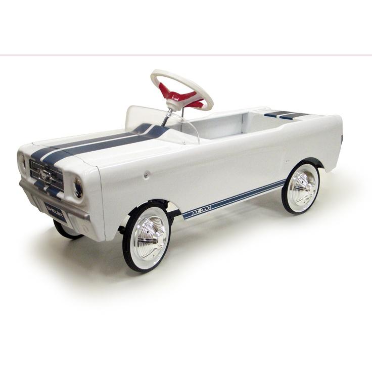 53 best pedal cars tractors images on pinterest old. Black Bedroom Furniture Sets. Home Design Ideas