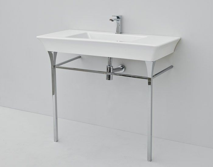 Ideal bagno ~ Best bagno images globe room and at home