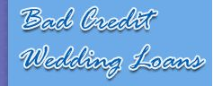 Are you in need of money to meet the expenses of your wedding? Bad credit wedding loans arrange marriage loans, wedding loans, unsecured wedding loans and money loans for wedding. Apply with us and transfer your wedding dreams into reality.