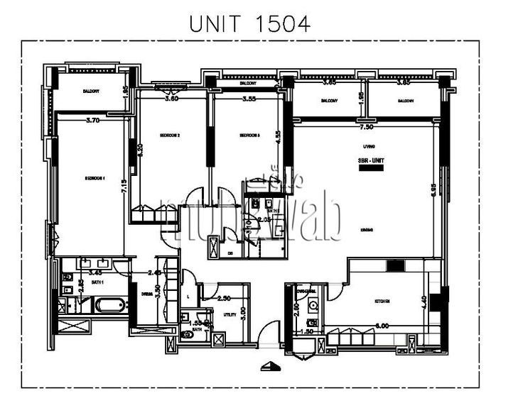 under-construction-three-bedrooms-apartment-for-sale-viva-bahriya_4412519.jpg (780×628)
