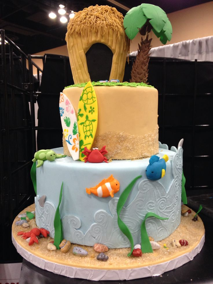 hawaiian wedding cake with mix 17 best images about hawaii cake on hula 15133