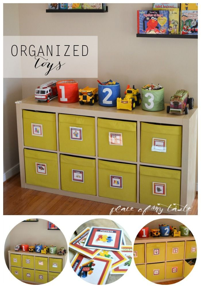 46 best images about kid rooms on pinterest toys kid - Best way to organize bedroom furniture ...