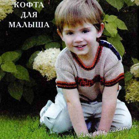 rukodelie-rukami.ru