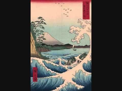 Kawa No Nagare No Yoo Ni (Enka Song)