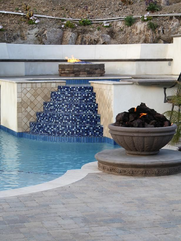 135 best swimming pool paradise images on pinterest architecture backyard ideas and home