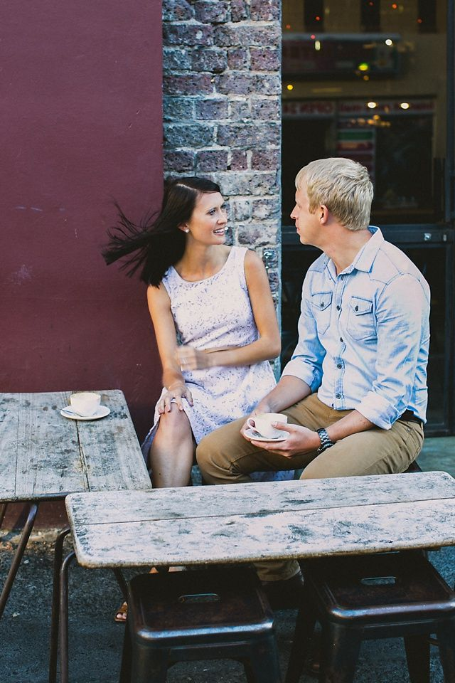 couples photographer in Cape Town - urban city photoshoot - 26