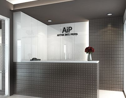 "Check out new work on my @Behance portfolio: ""AiP Office Proposal Design"" http://be.net/gallery/35473319/AiP-Office-Proposal-Design"