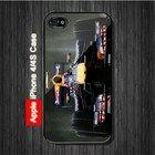 Mark Weber #1 iPhone 4, 4S Case - Black Case #iPhone4 #iPhone4 #PhoneCase #iPhone4Case #iPhone4Case