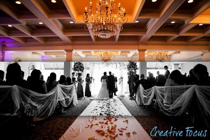 Indoor Ceremony Inspirations: 25+ Best Ideas About Indoor Ceremony On Pinterest