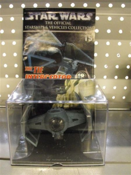 #kelowna #auction #liquidation Star Wars Nov 27 ♥ Loved and pinned by www.westernstarauctions.com