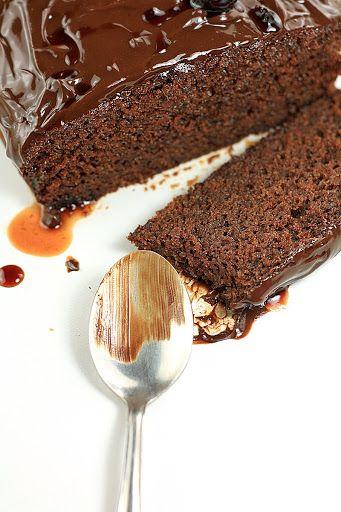 Provereni recepti. Cooks and Bakes: Lady Marmalade