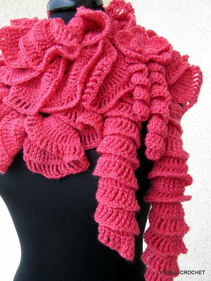 58 Best Crochet Curls Images On Pinterest Crochet Dolls Crochet
