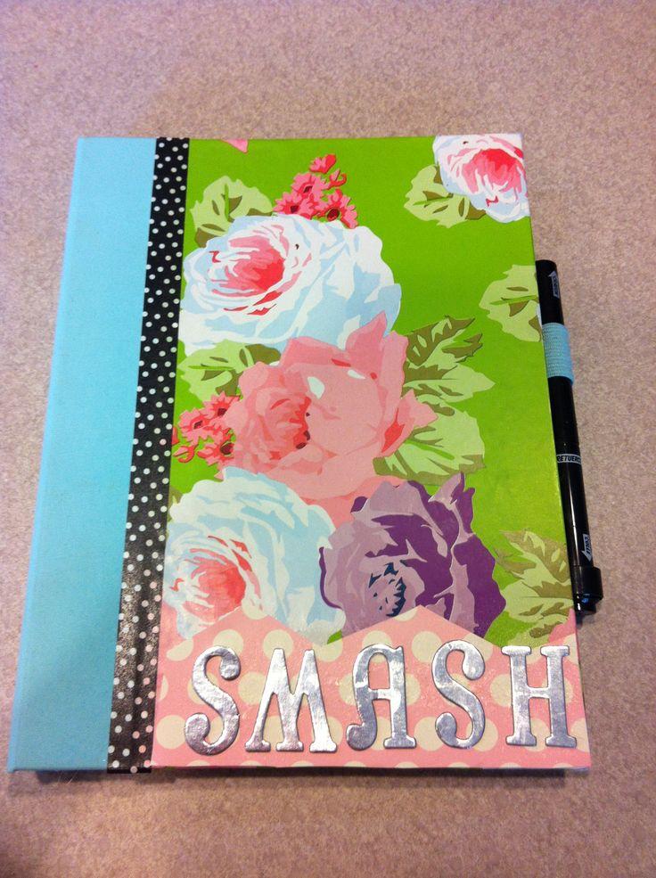 Smash Book Cover Ideas : Smash book cover ideas pinterest