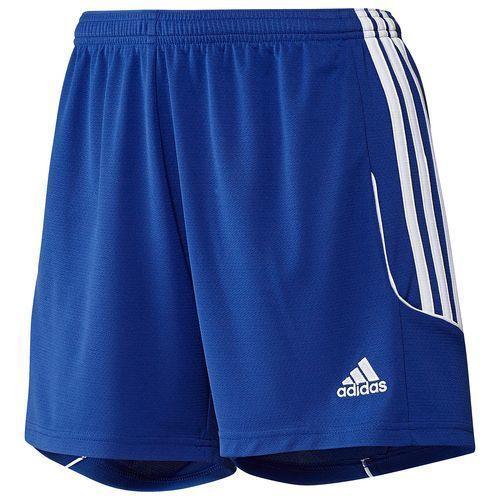 Шорты Adidas,Women's Soccer Squadra 13 Shorts (Женская Футбольная команда шорты 13), $22.00