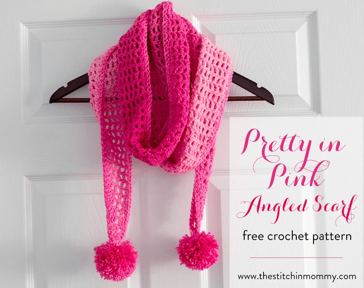 177 Best Crochet Scarves And Cowls Images On Pinterest Scarf