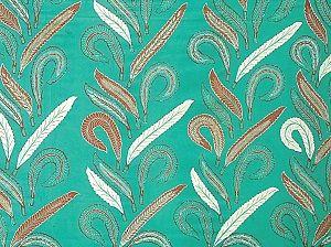 Batik Garut Motif Bulu Ayam