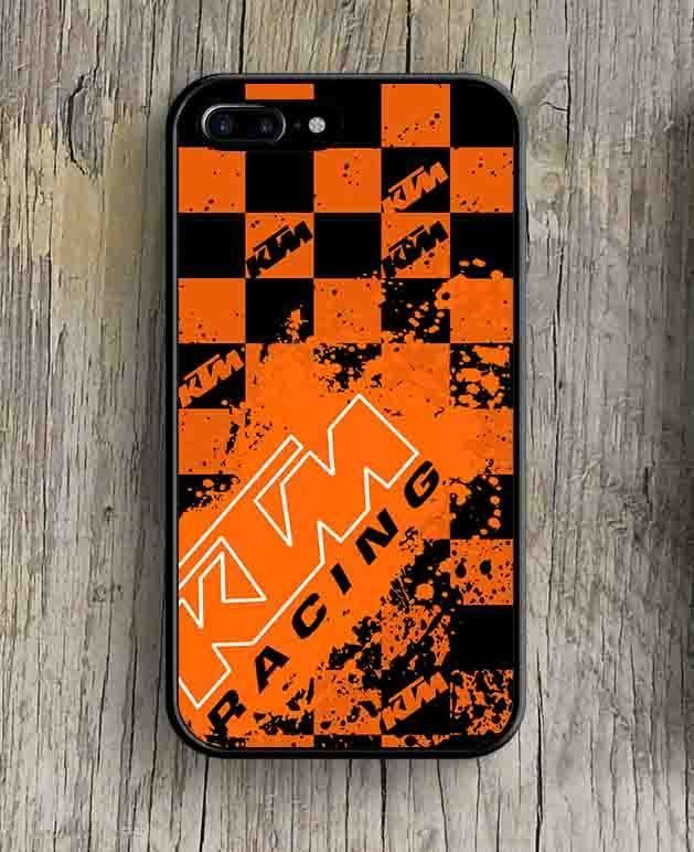 KTM-AG46 Logo Splash Flag Print On Hard Plastic Cover Case For iPhone 7/7 Plus #UnbrandedGeneric #iPhone #Hard #Case #Cover #iPhone_Case #accessories #Cover_Case #Apple #Mobile #Phone #Protector #Gadget #Android #eBay #Amazon #Fashion #Trend #New #Best #Best_Selling #Rare #Cheap #Limited #Edition #Trending #Pattern #Custom_Design #Custom #Design #Print_On #Print #iPhone4 #iPhone5 #iPhone6 #iPhone7 #iPhone6s #iPhone7plus #iPhone6plus #Samsung #Galaxy #iPhone6+ #iPhone7+ #SamsungS7…