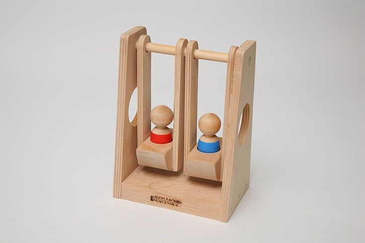 Stupefying Cool Tips: Fine Woodworking Storage woodworking crafts.Woodworking Ideas Beer woodworking patterns fun.Woodworking Madera..