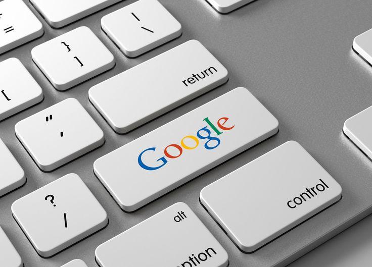 Descubre todas las herramientas que pueden ayudarte a aumentar tus ventas, desde Google a los listados de empresas, en este artículo: