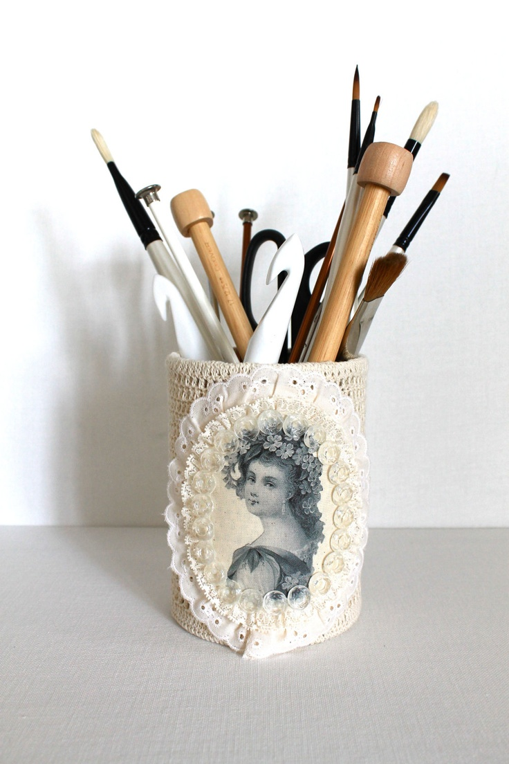 17 best images about boites on pinterest recycled for Boite shabby chic