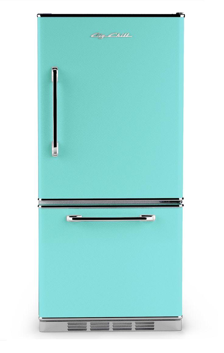 the 25 best modern refrigerators ideas on pinterest