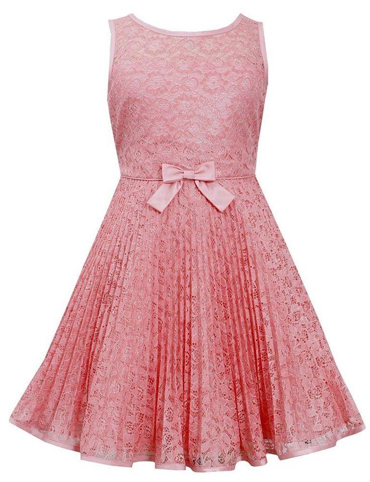 184 Best Tween Girls 7 18 Dresses Images On Pinterest Tween Girls