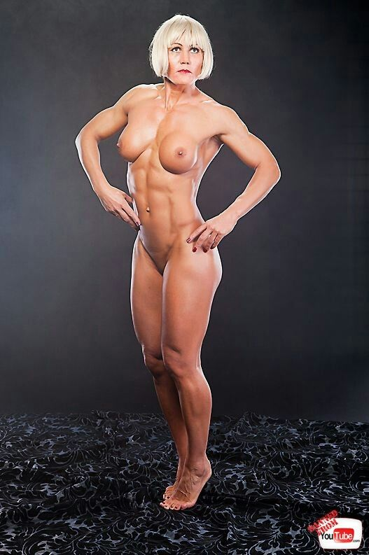 images about olga kurkulina on pinterest sexy mothers and awesome