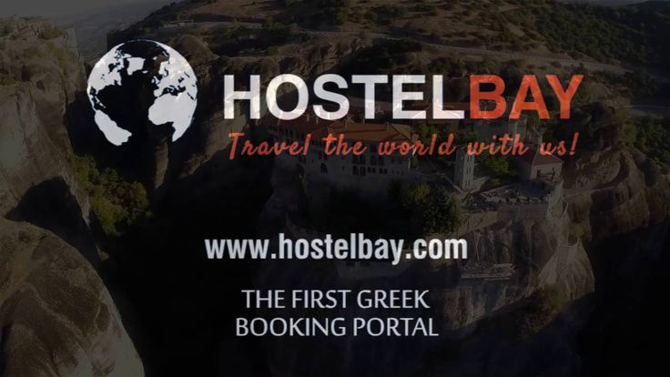 Hostel Bay Teaser Final