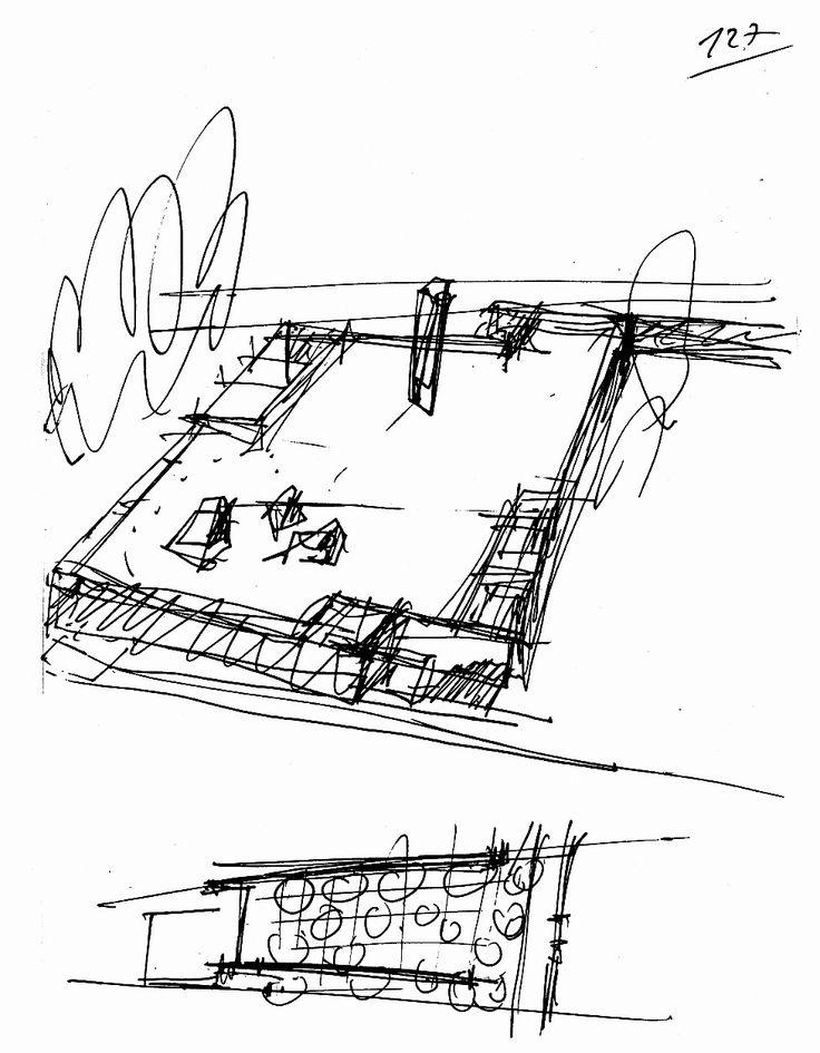 Gallery - Miguel Torga Space / Eduardo Souto de Moura - 28
