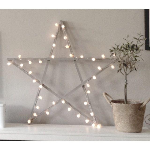 - Decoracion luces navidad ...