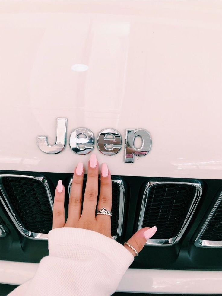 Erfahren Sie zusätzliche Informationen zu Luxusautos. Schauen Sie sich unsere Seite an. – #weitere #Autos #i …   – Car Sport & Suv