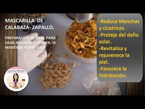 Rosácea -piel sensible - alérgica . Limpiador facial de uso diario y tratamiento. - YouTube