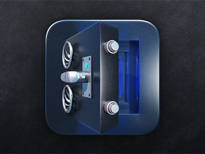 iOS App Icons-57