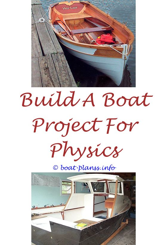 build a boat for treasure end - small boats kits and plans.gardner boat plans builds fiberglass console for boat build remote control boat 7293026836